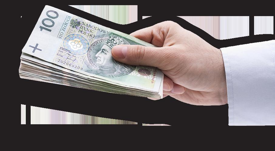 meb-dofinansowanie
