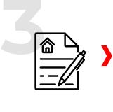 podpisanie-umowy-na-fotowoltaikie
